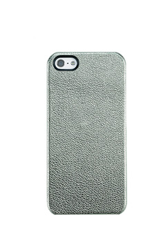 Leather iPhone 5s Case