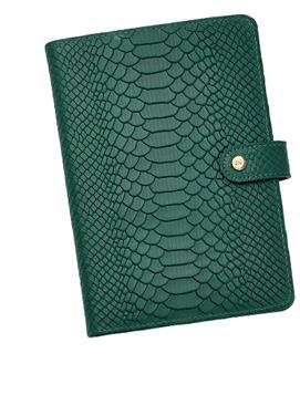 Lether iPad Mini Case