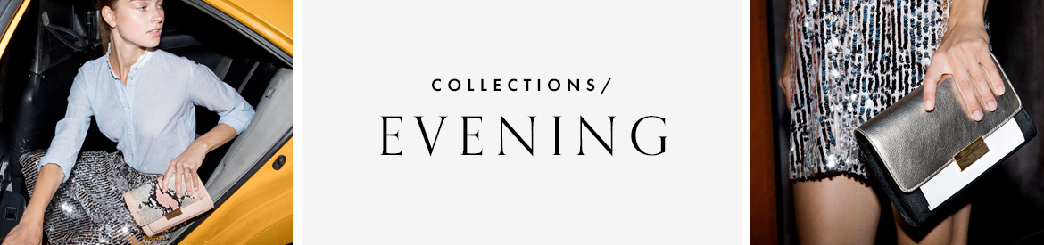 The Evening Collection