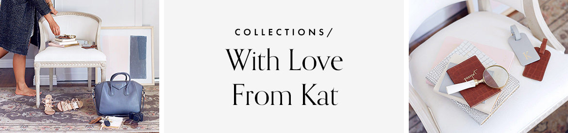 With Love from Kat