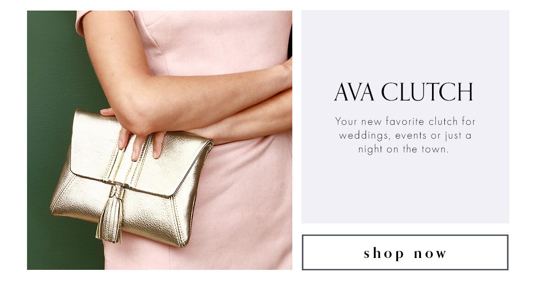 Shop Ava