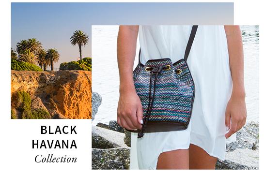 Black Havana Collection