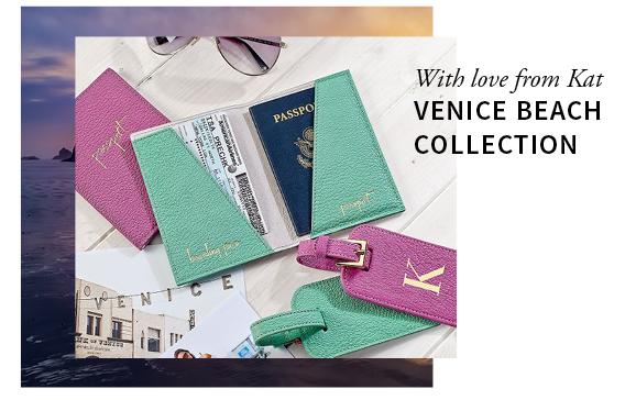 Venice Beach Collection